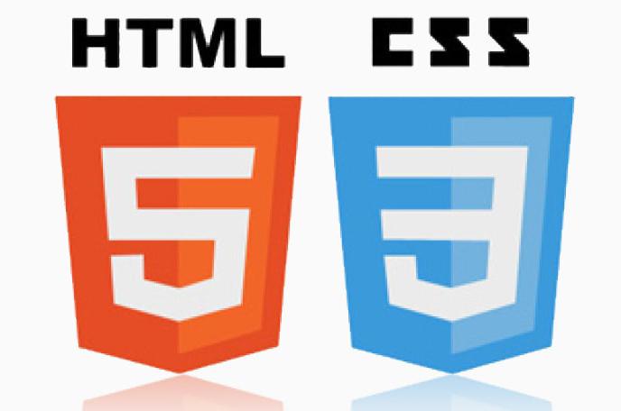 ۹ دلایل که شما باید HTML و CSS بلد باشید