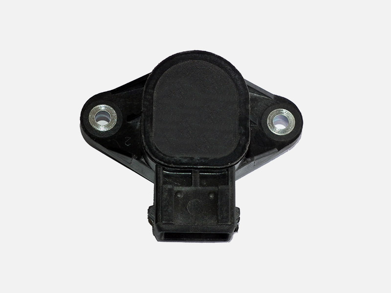 سنسور دریچه گاز و نشانه های خرابی آن را بشناسید
