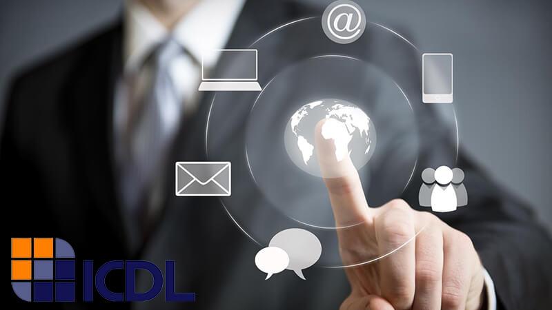 ICDL چیست و چرا ICDL باید آموخت؟