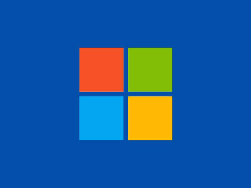 با 10 قابلیت جدید ویندوز 10 مایکروسافت آشنا شوید!