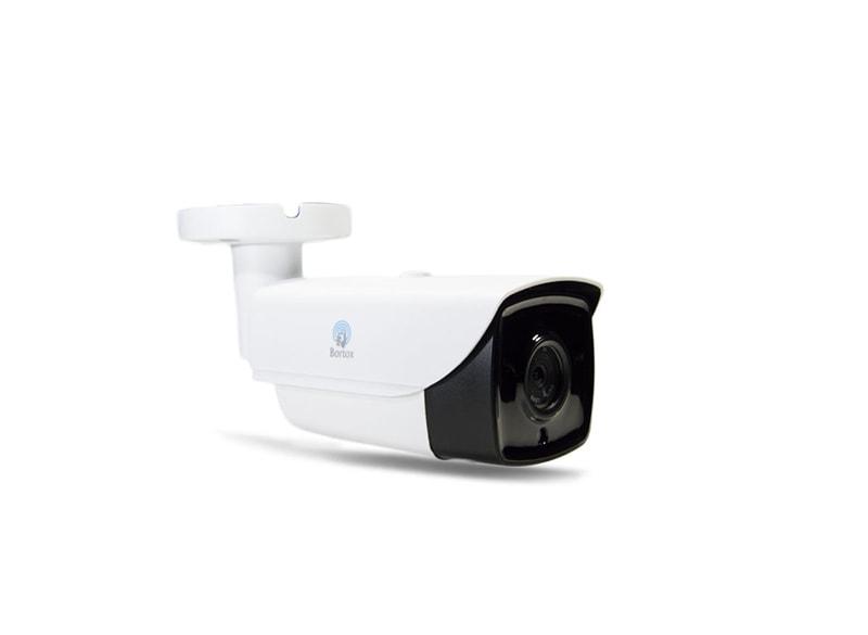 دوربین های PLC
