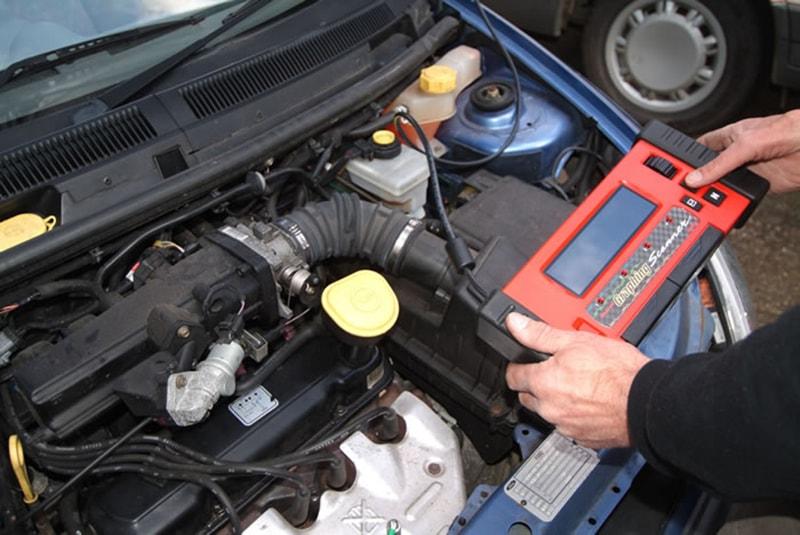 برق خودرو ( باتری ساز ) و نحوه ورود به این شغل