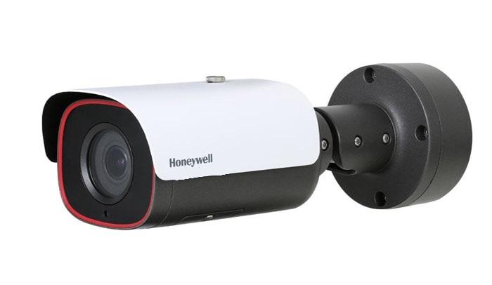 با مزایای دوربینهای مداربسته آشنا شوید
