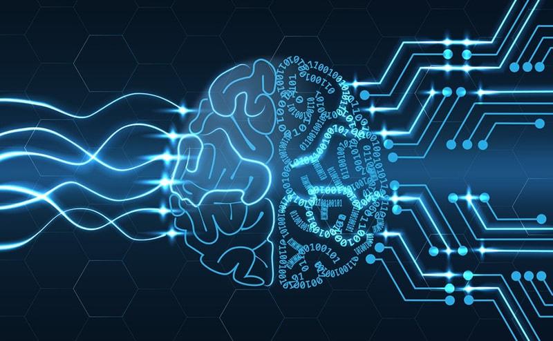 هوش مصنوعی چیست و چه کاربردی دارد