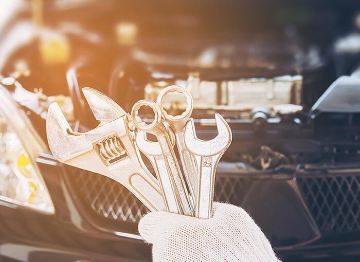 چگونه یک مکانیک خودرو ماهر و حرفه ای شویم؟