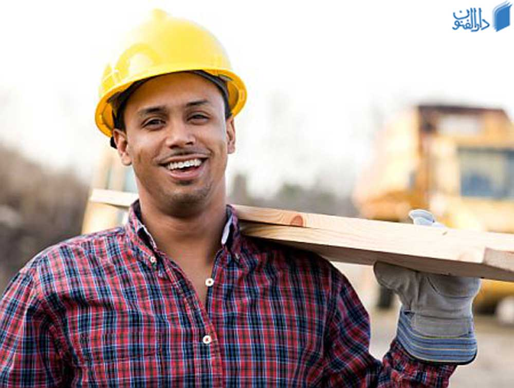 دریافت ویزای کار کانادا : مهاجرت به کانادا بر اساس قانون نیروی کار متخصص فدرال