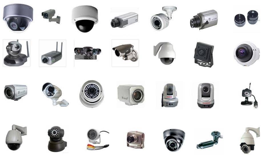 CCTVimg